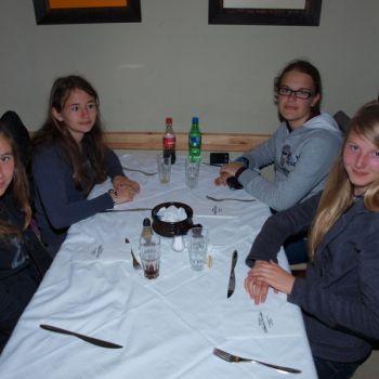 établissement Bellevue voyage Malte 2011/2012 - 43