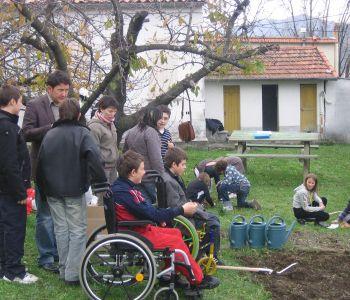 association verts a soi - 2