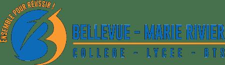 etablissement scolaire bellevue ales - 1