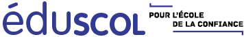 logo eduscol