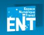 logo ENT