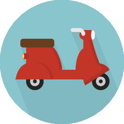 établissement Ales sécurité routière