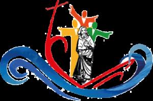 Établissement Bellevue Pastorale Logo - 1