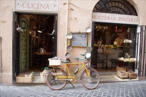 établissement Bellevue voyage italie - 2012/2013 - 6