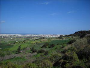 établissement Bellevue voyage Malte 2012/2013 - 4