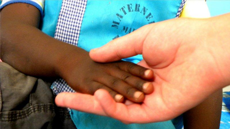 établissement Bellevue voyage Sénégal 2011 - 4