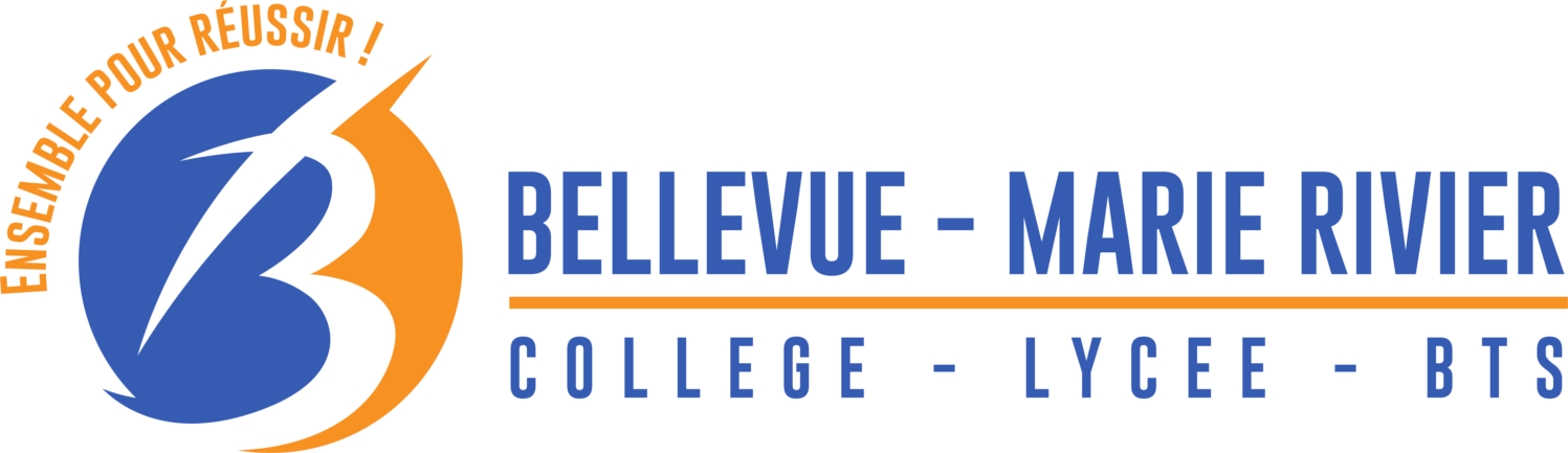 Bellevue - Marie Rivier