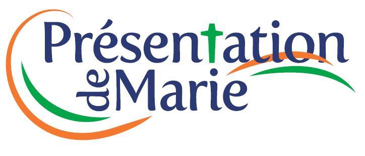 Présentation De Marie